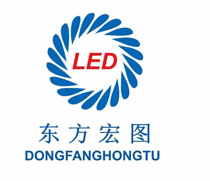 led显示屏|北京led显示屏—北京东方宏图科技有限公司