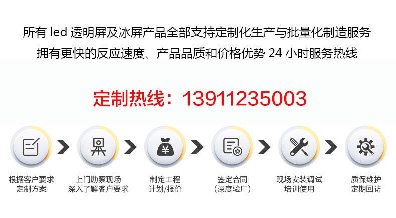 北京led显示屏|小间距led显示屏|全彩led显示屏