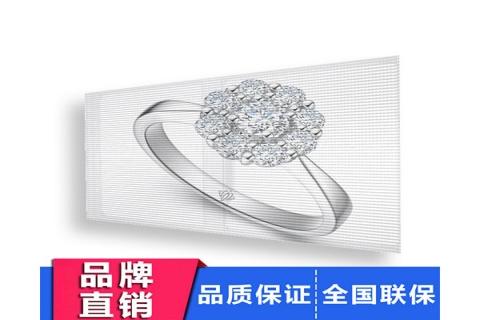无边框透明LED冰屏